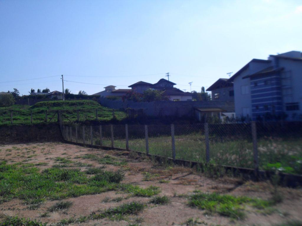 Condomínio Vivendas do Japi - Foto 5