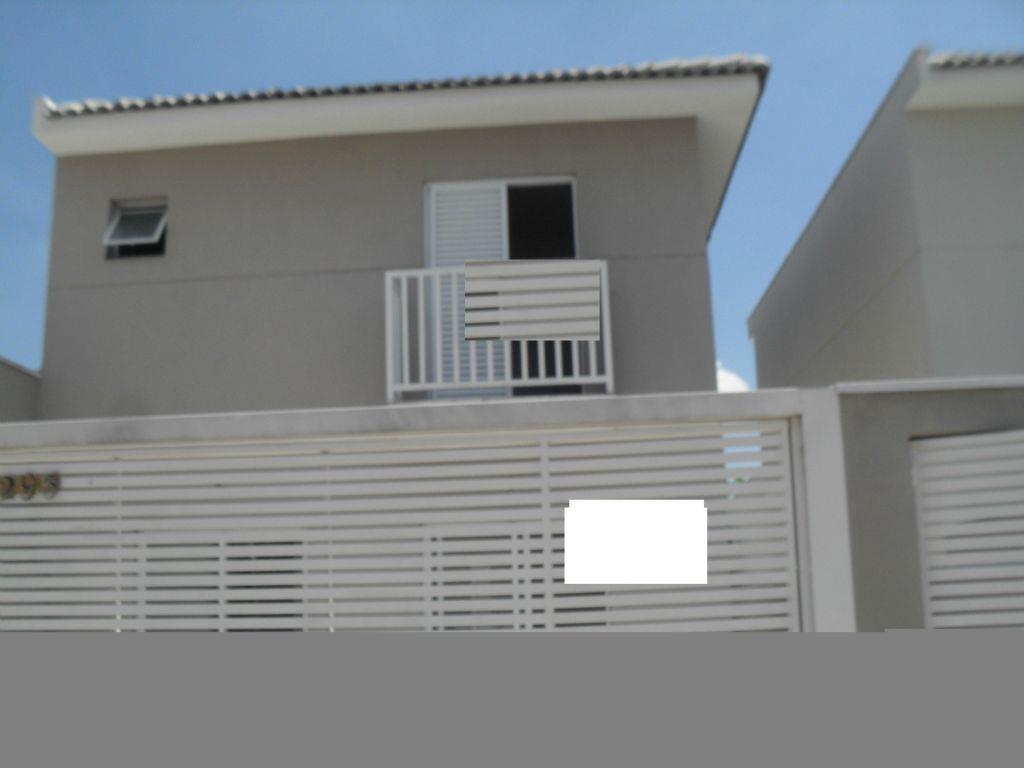 Casa 3 Dorm, Parque da Represa, Jundiaí (430922)