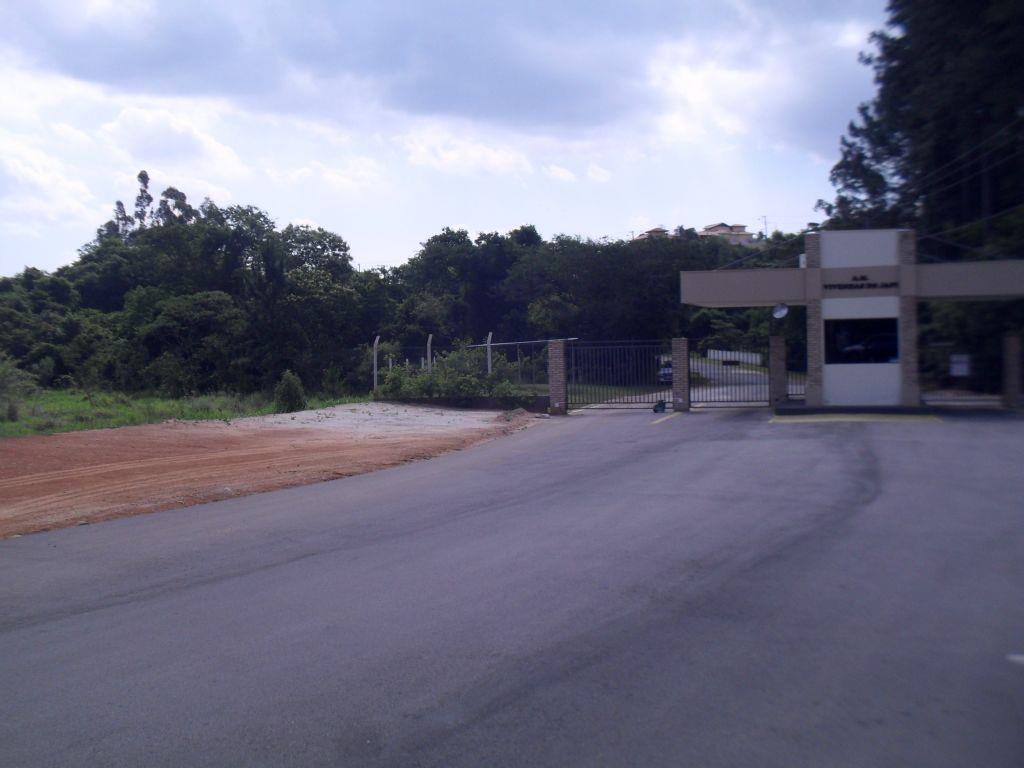 Condomínio Vivendas do Japi - Foto 2