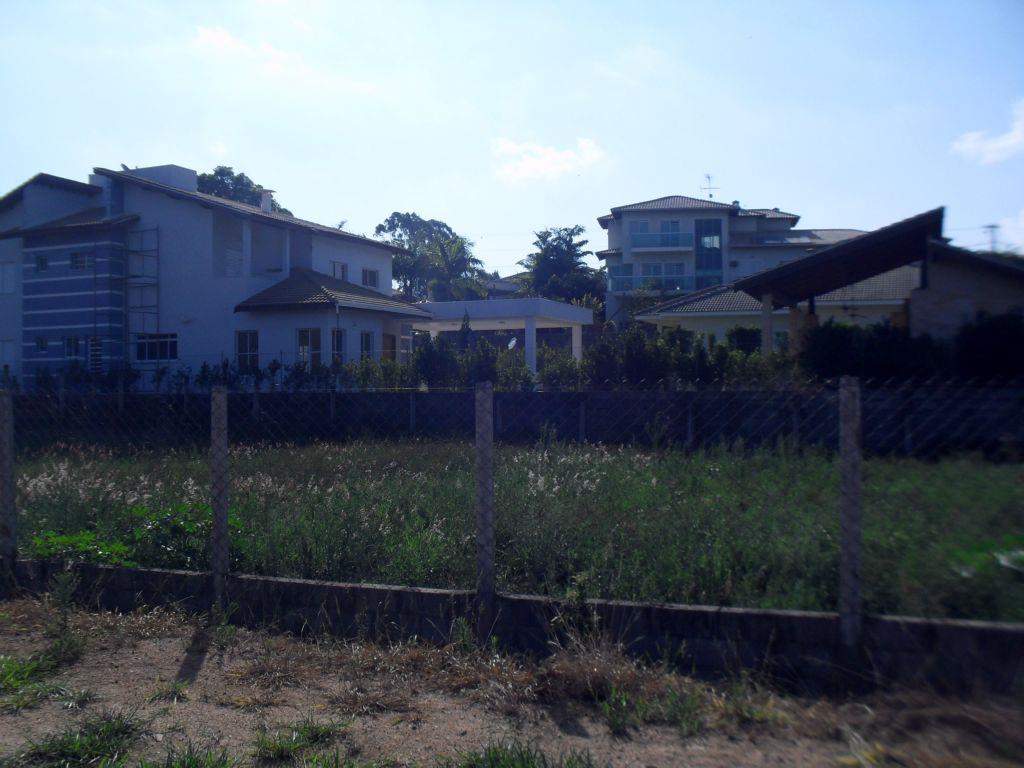 Condomínio Vivendas do Japi - Foto 3