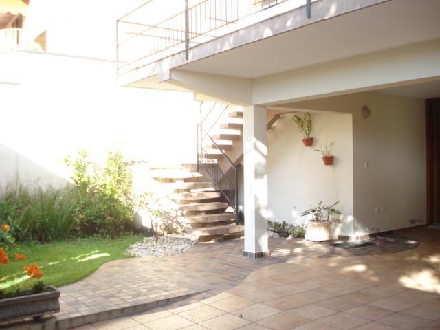Casa 3 Dorm, Jardim da Fonte, Jundiaí (430894) - Foto 3