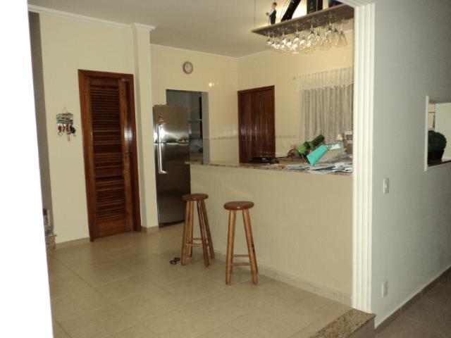 Total Imóveis - Casa 3 Dorm, Jardim da Fonte - Foto 2