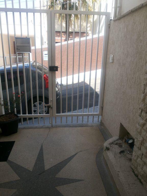 Total Imóveis - Casa 2 Dorm, Centro, Jundiaí