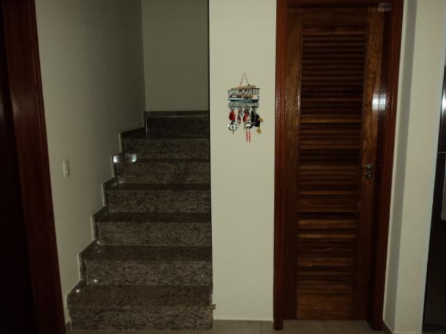 Total Imóveis - Casa 3 Dorm, Jardim da Fonte - Foto 6