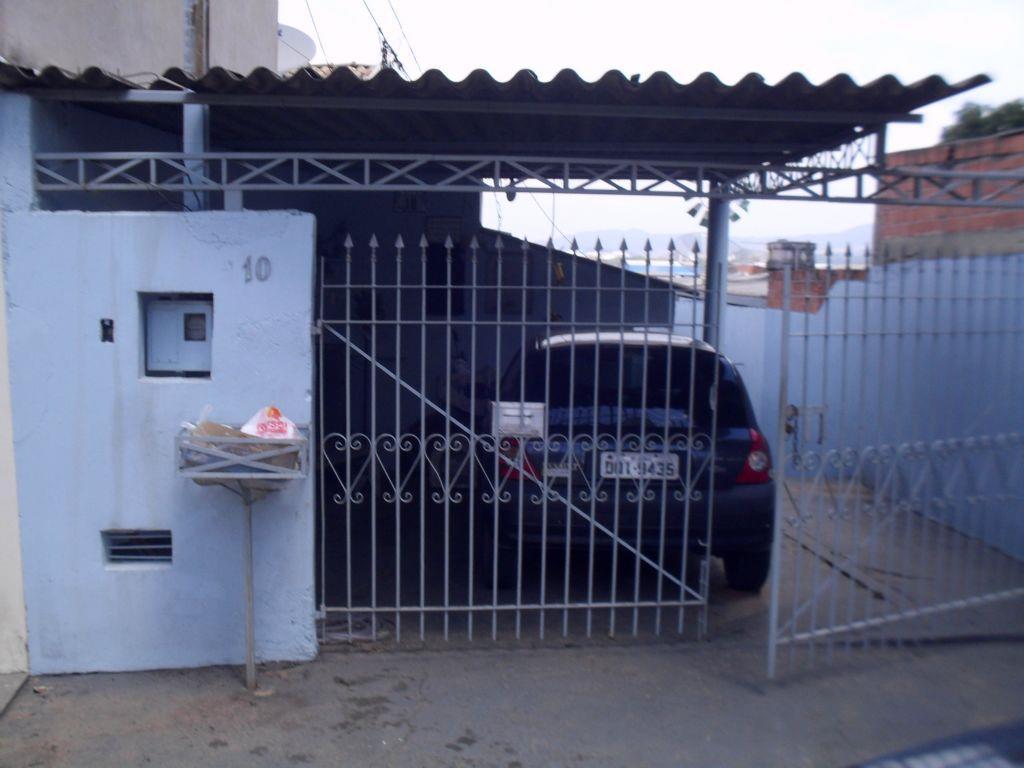 Casa, Jardim das Tulipas, Jundiaí (370095)