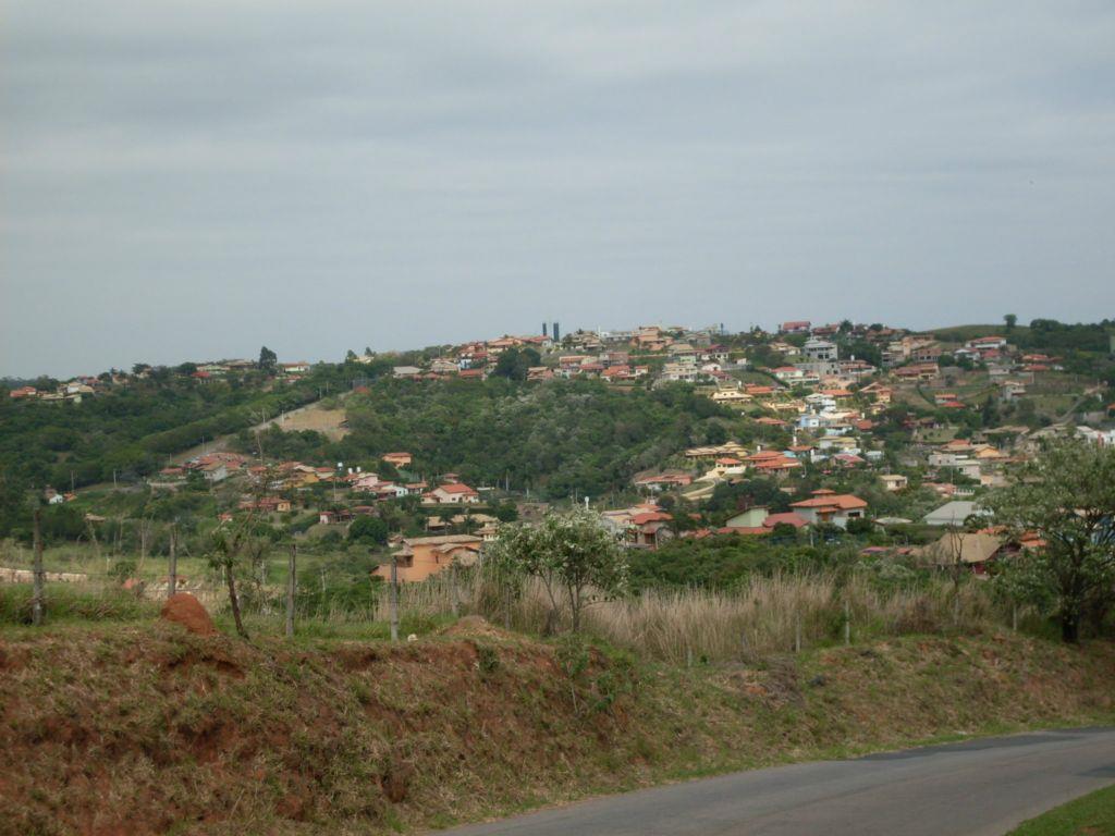 Condomino Ribeirão 1 - Foto 2