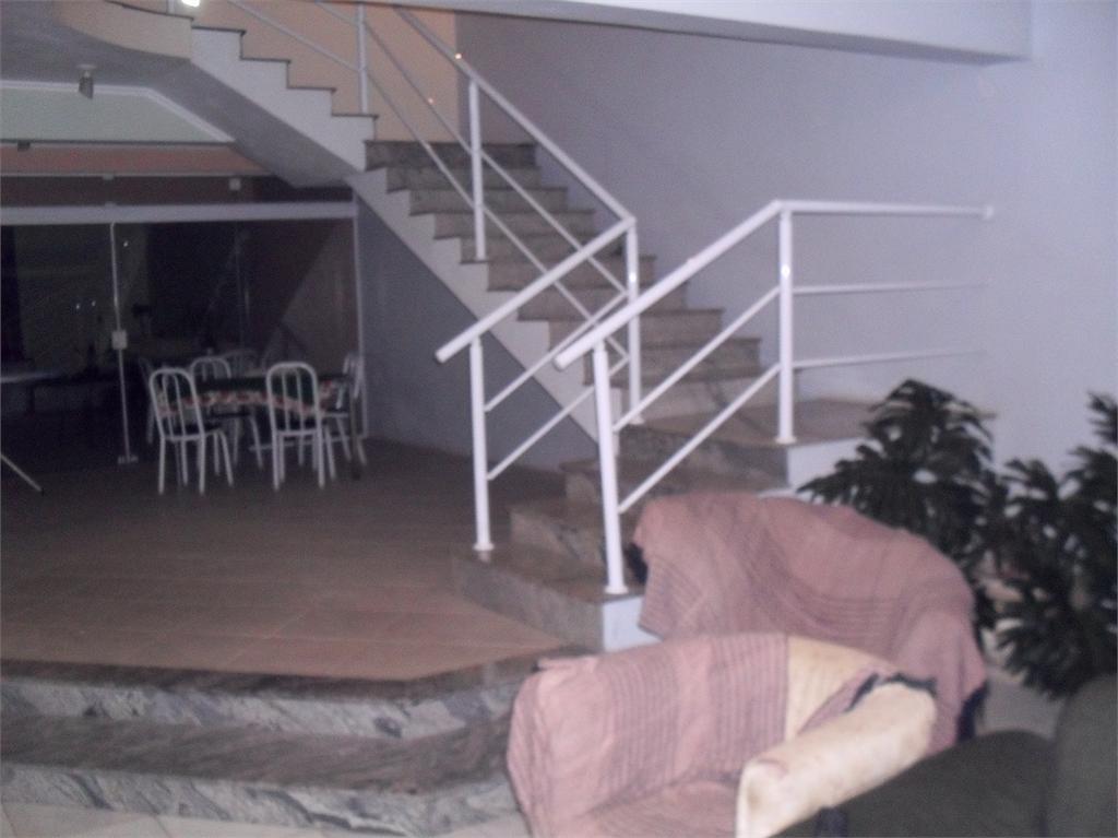 Casa 3 Dorm, Jardim Merci, Jundiaí (337653) - Foto 2