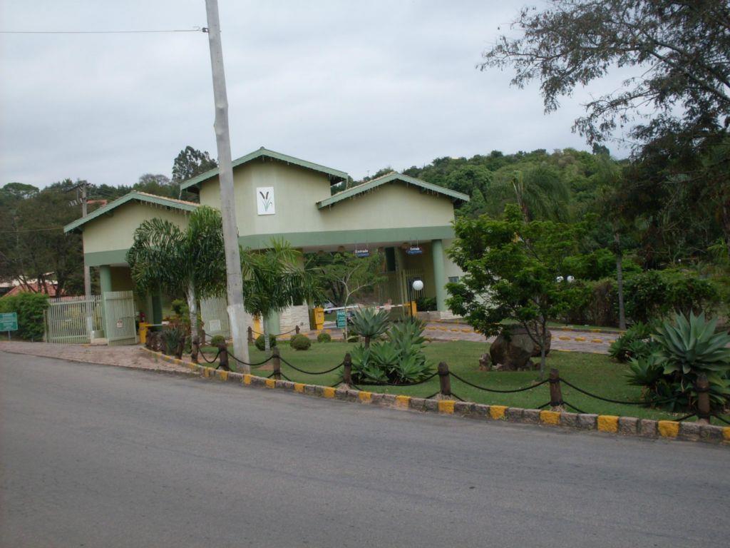 Condomino Ribeirão 1 - Foto 4