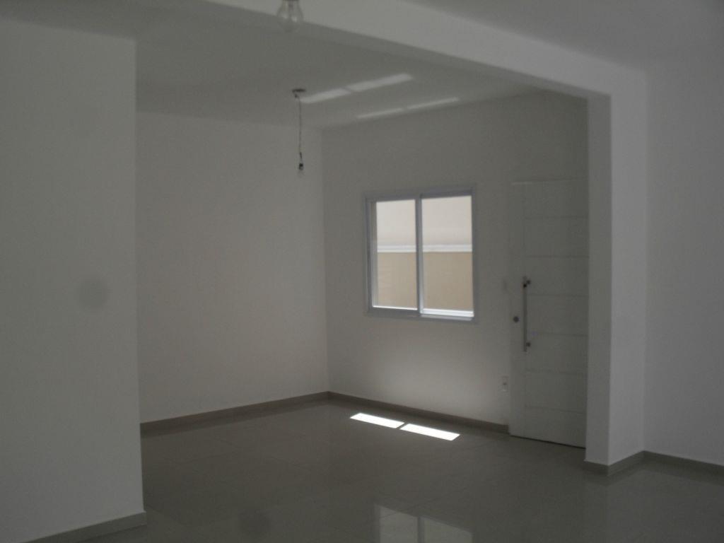 Casa 3 Dorm, Parque da Represa, Jundiaí (430922) - Foto 6