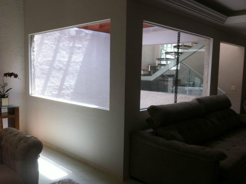 Total Imóveis - Casa 3 Dorm, Jardim Paulista - Foto 3