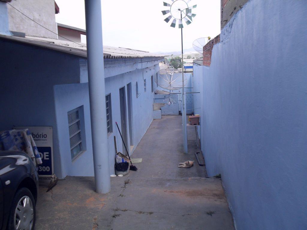 Casa, Jardim das Tulipas, Jundiaí (370095) - Foto 5