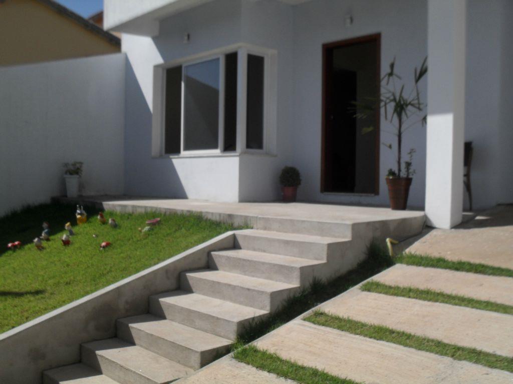 Casa 3 Dorm, Parque da Represa, Jundiaí (430927) - Foto 3