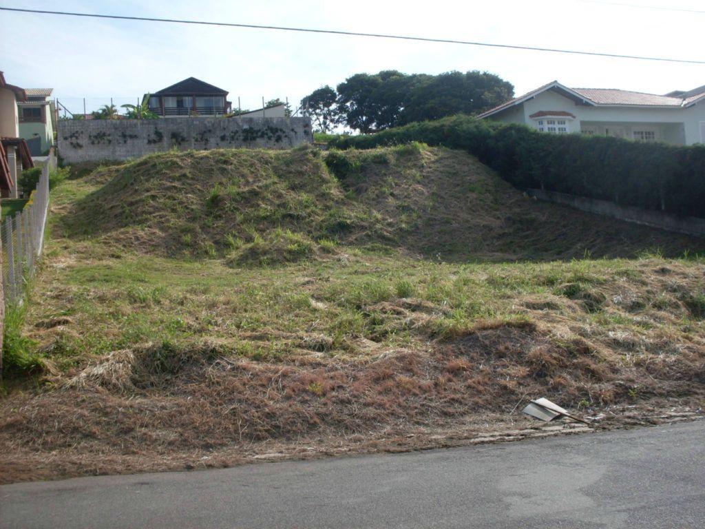 Condomino Ribeirão 1