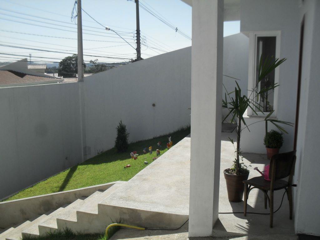 Casa 3 Dorm, Parque da Represa, Jundiaí (430927) - Foto 5