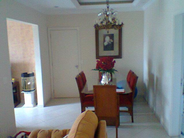 Residencial Villa D Leste - Foto 3