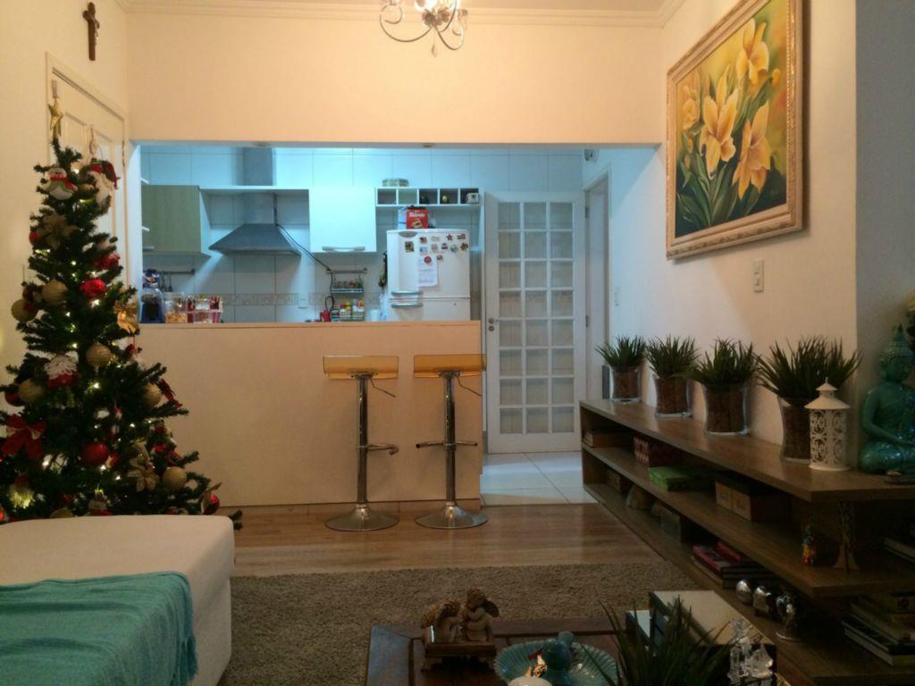 Total Imóveis - Casa, Jardim Sarapiranga, Jundiaí - Foto 4