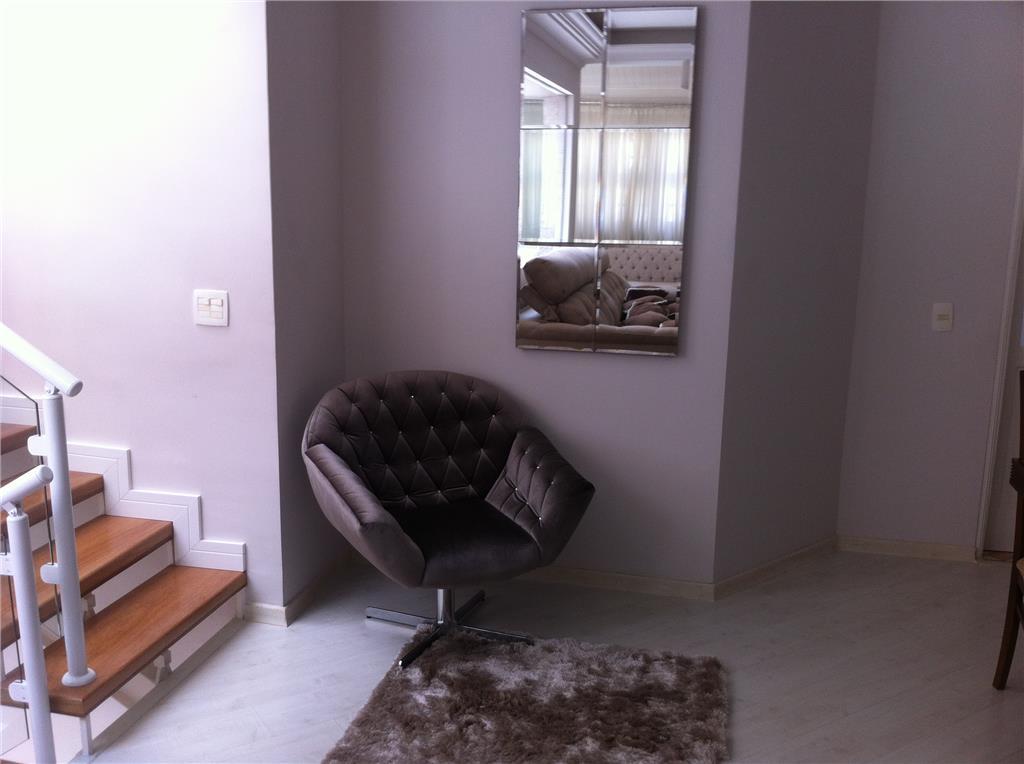 Total Imóveis - Casa 3 Dorm, Jardim Paulista - Foto 4
