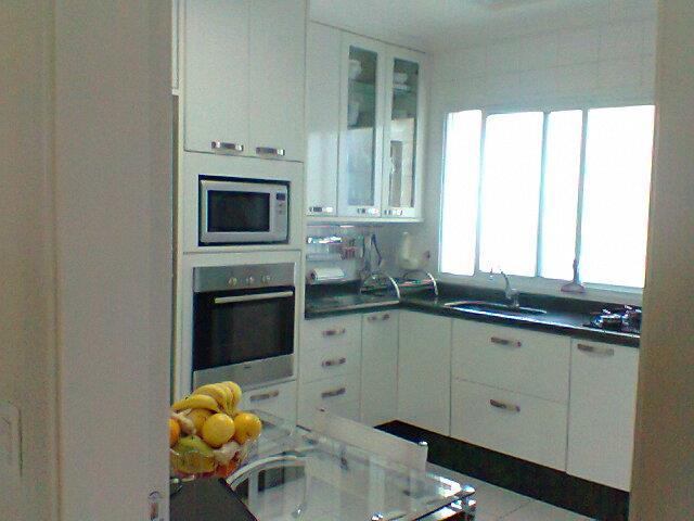 Residencial Villa D Leste - Foto 6