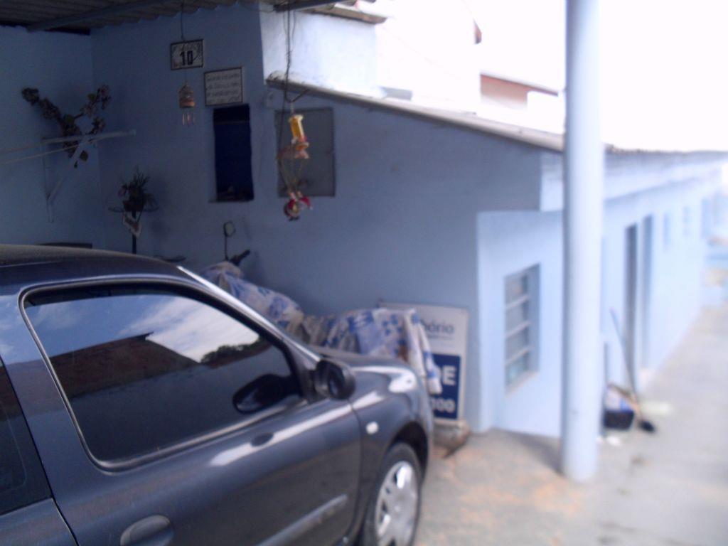 Casa, Jardim das Tulipas, Jundiaí (370095) - Foto 3