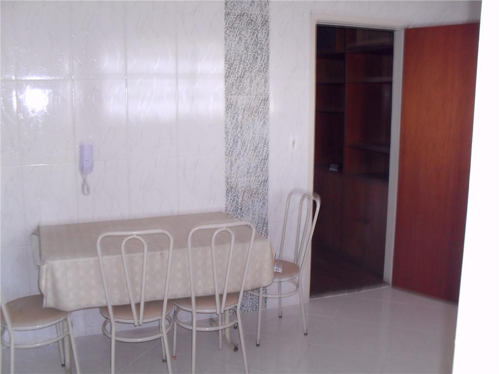 Mirante de Vila Arens - Foto 2