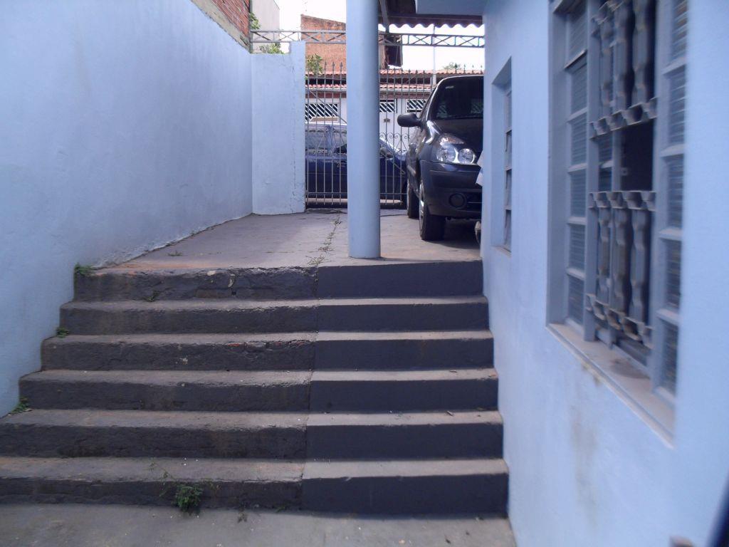 Casa, Jardim das Tulipas, Jundiaí (370095) - Foto 4
