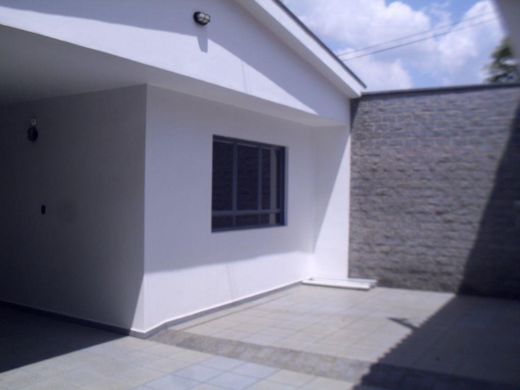 Casa 2 Dorm, Jardim Torres São José, Jundiaí (378449) - Foto 4