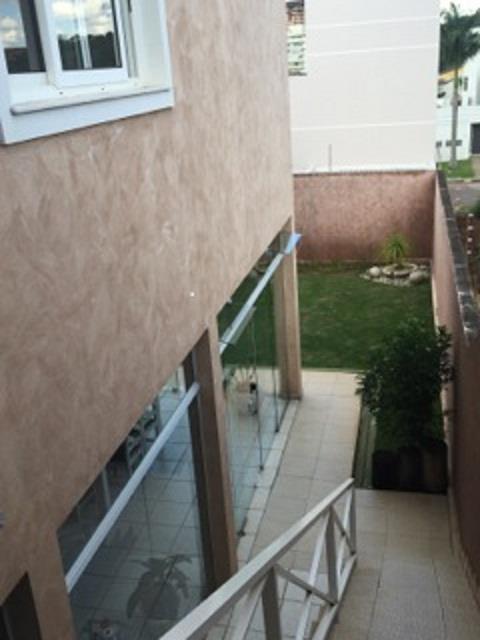 Casa 3 Dorm, Jardim das Samambaias, Jundiaí (430973) - Foto 5