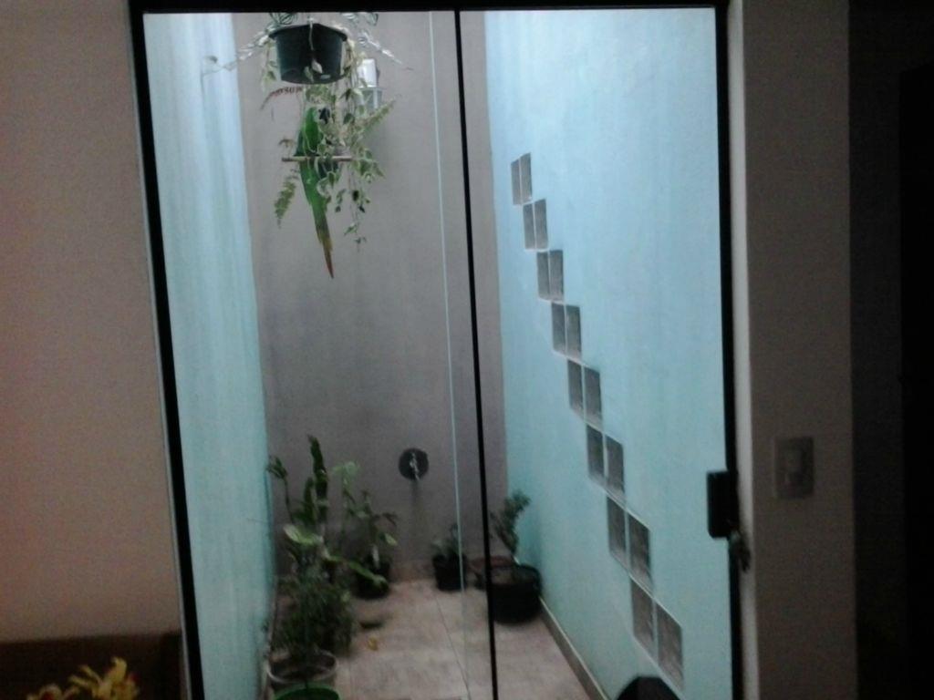 Casa 2 Dorm, Parque Residencial Jundiaí, Jundiaí (430934) - Foto 5
