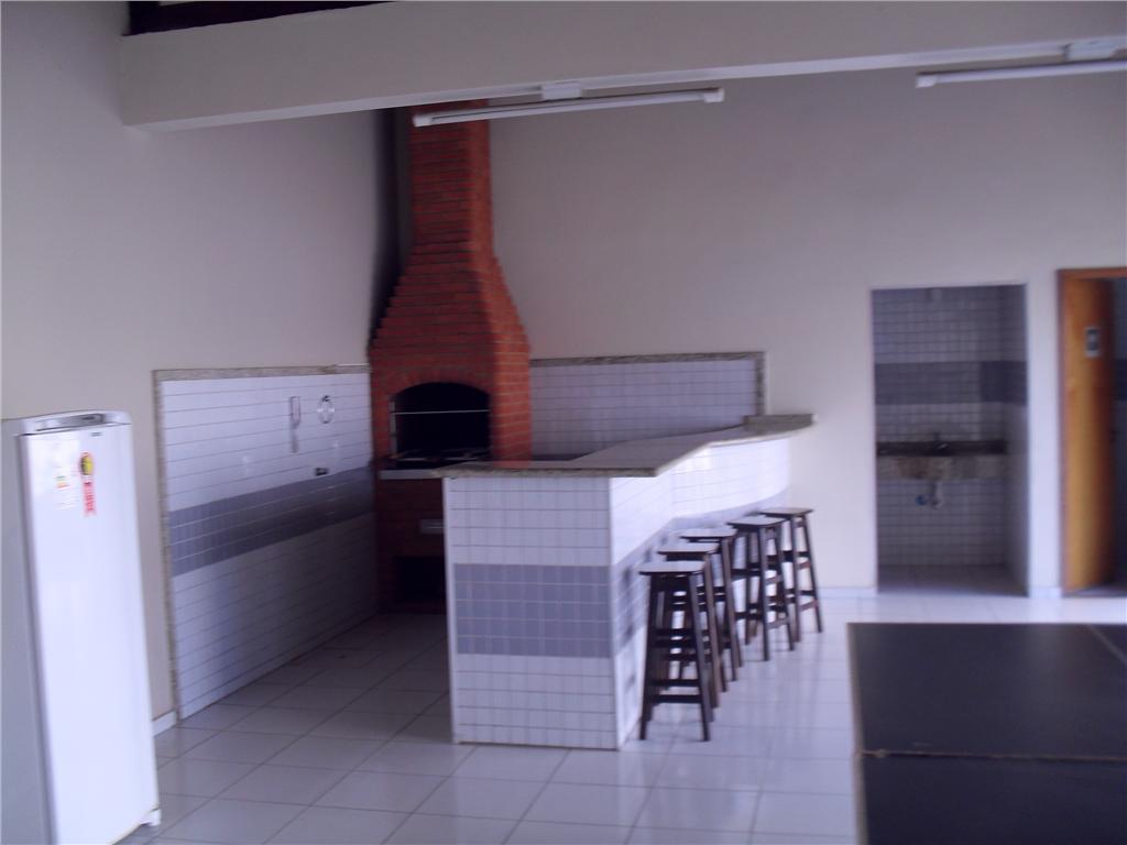 Mirante de Vila Arens - Foto 5