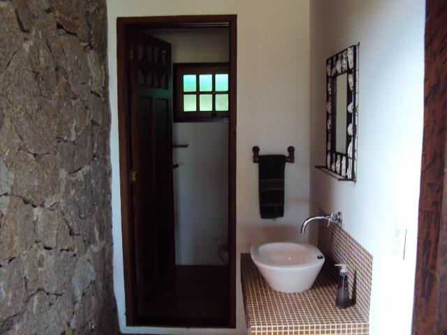 Casa de 6 dormitórios em Engenho D Água, Ilhabela - SP