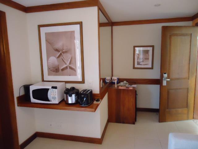 Casa de 1 dormitório em Curral, Ilhabela - SP