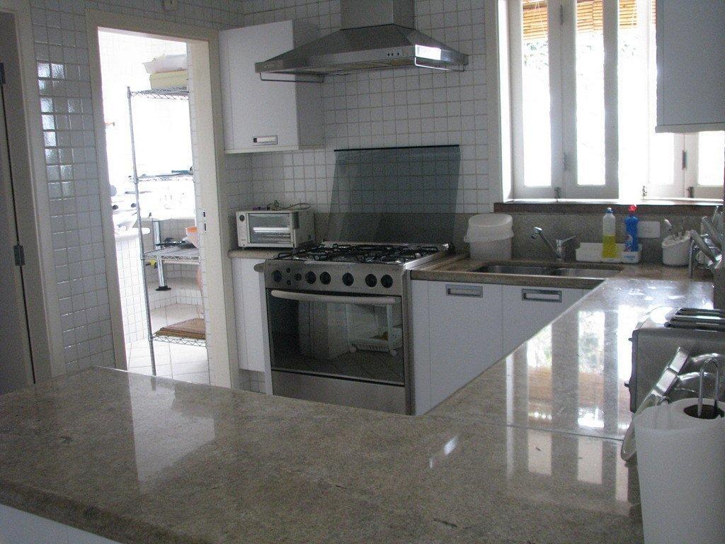 Casa de 5 dormitórios em Engenho D Água, Ilhabela - SP