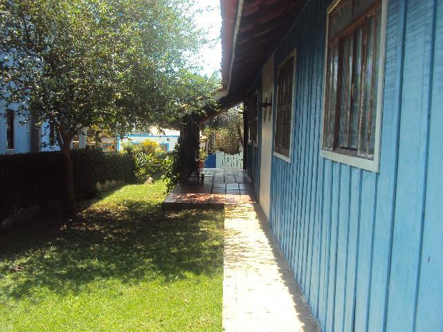 Casa de 2 dormitórios em Bexiga, Ilhabela - SP