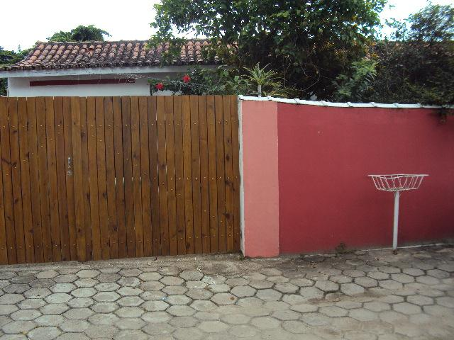 Casa de 3 dormitórios em Saco Do Indaiá, Ilhabela - SP