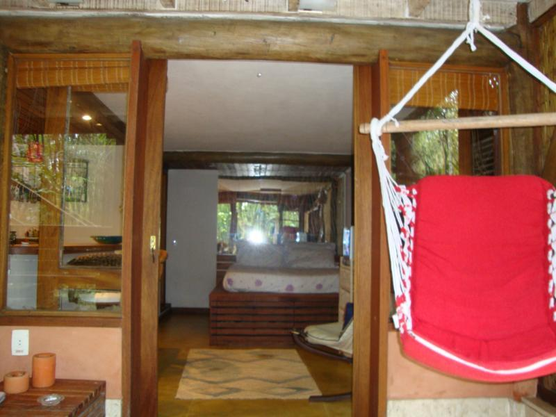 Casa de 2 dormitórios em Reino, Ilhabela - SP