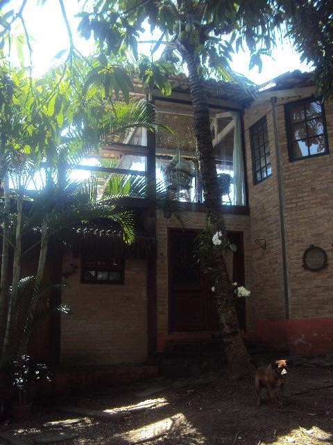 Casa de 3 dormitórios em Praia Grande, Ilhabela - SP