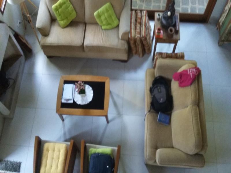 Casa de 3 dormitórios em Cocaia, Ilhabela - SP