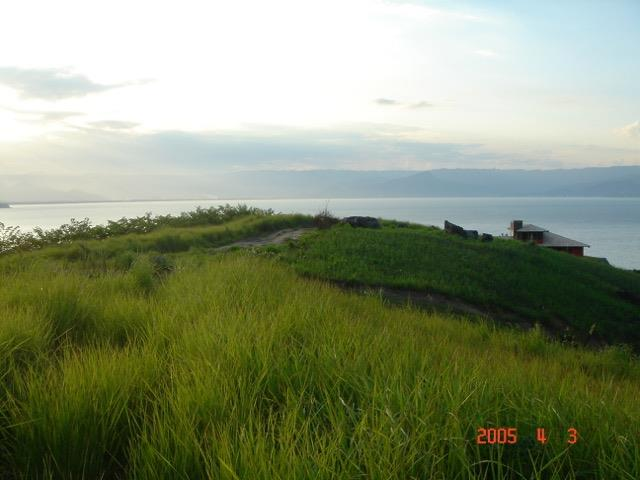 Terreno em Armação, Ilhabela - SP