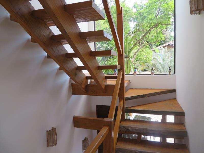 Casa de 3 dormitórios em Ponta Da Sela, Ilhabela - SP