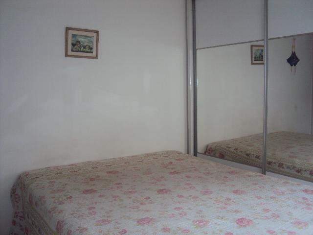 Casa de 3 dormitórios em Perequê, Ilhabela - SP