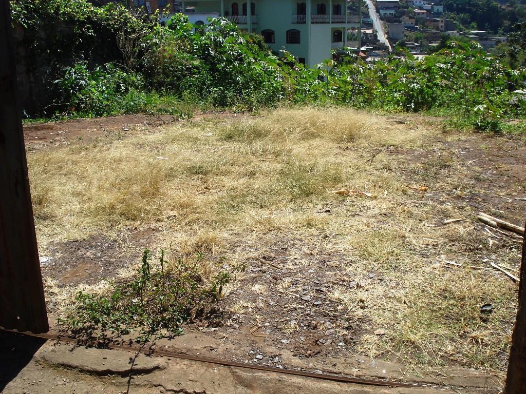 Terreno Residencial à venda, Matriz, Congonhas - TE0028.