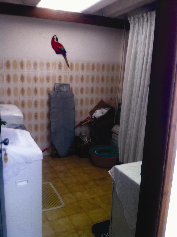 Casa Sobrado à venda, Vila Sônia, São Paulo