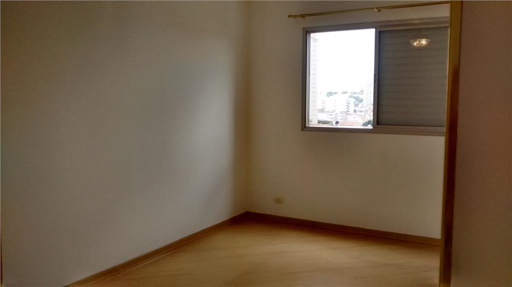 Apartamento Padrão à venda, São Judas, São Paulo
