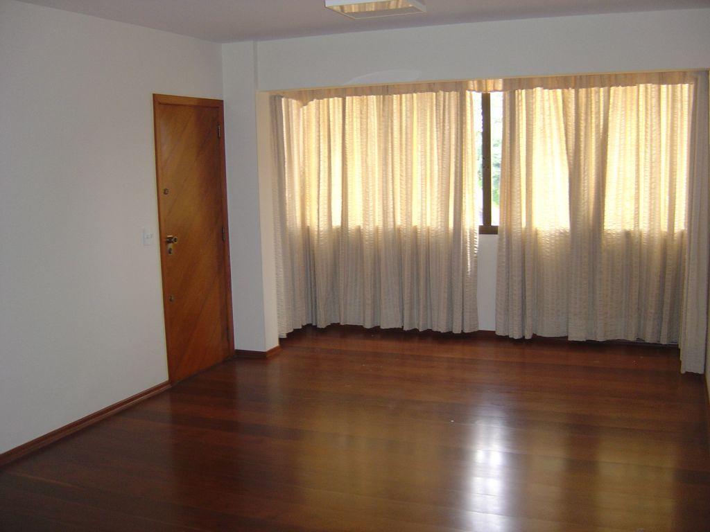 Apartamento residencial para locação, Alto de Pinh