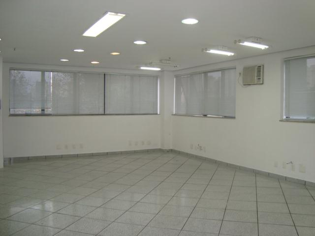 Casa em condomínio para Venda/Locação - Campo Belo