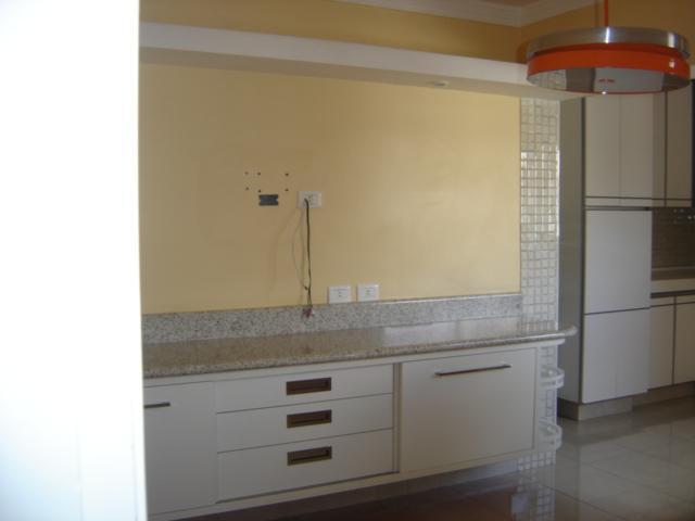 Apartamento Padrão à venda/aluguel, Jardim Leonor, São Paulo
