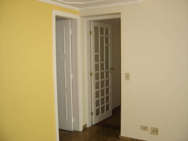 Apartamento Padrão à venda/aluguel, São Judas, São Paulo