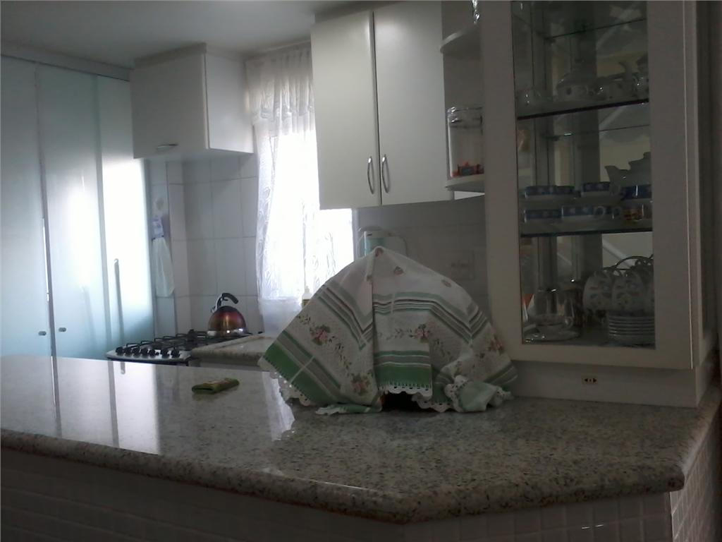 Apartamento Duplex à venda, Bela Vista, São Paulo