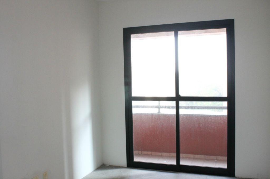 Flat Padrão à venda, Cidade Monções, São Paulo