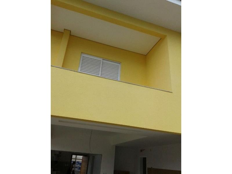 Casa - Venda, Condomínio Belvedere - Jardim Imperial, Cuiabá